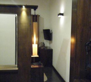 hotelbilder kithala resort in tissamaharama holidaycheck. Black Bedroom Furniture Sets. Home Design Ideas