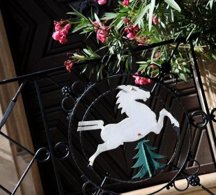 Logo Weinkastell Zum Weissen Ross