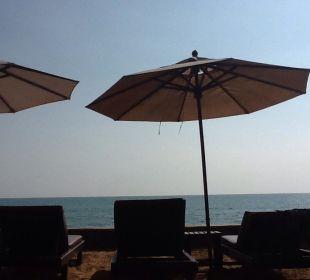 Mukdara 2016 Hotel Mukdara Beach Villa & Spa Resort