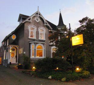 Hotel Alleehotel Eschen