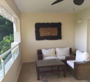 Junior Suite Luxury Bahia Principe Cayo Levantado Don Pablo Collection
