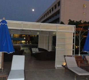 Relaxzone Hotel Royal Belvedere