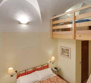 Family Loft Hotel Medusa