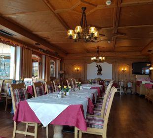 Restaurant Hotel Rustika
