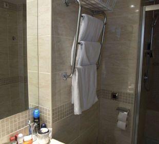 Bad PK Riga Hotel