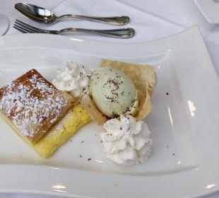 Restaurant Hotel Zirngast