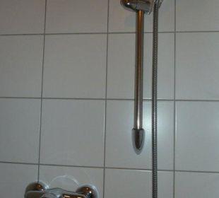 Hotelbilder pension schlafgut leipzig in leipzig for Pension in leipzig