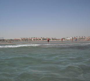 Beach Dana Beach Resort