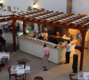 Restaurant Fellini