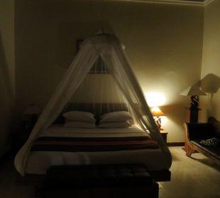 Sweet dreams Villas Parigata Resort