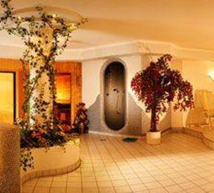 Sonstiges Hotel-Motiv Hotel Garni Belmont
