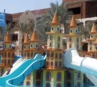 Aquapark Teil 2