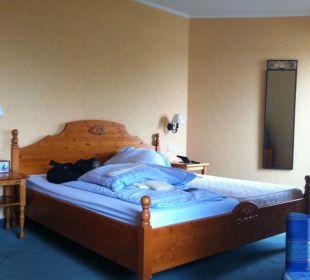 Hotel Wernerwald Hotel Wernerwald