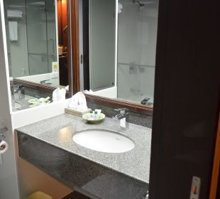 Wc Hotel Wiang Inn