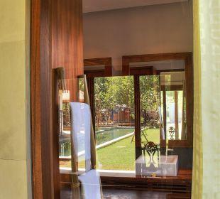 Rumah Isah - Bungalow Nusa Indah Bungalows & Villa