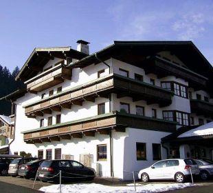 `Wohlfühlhotel` Klausen Hotel Klausen