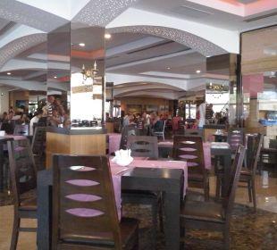 Retaurant Siam Elegance Hotels & Spa