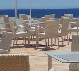 Sonstiges JS Hotel Cape Colom