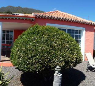 Villa 2 Villen Los Lomos