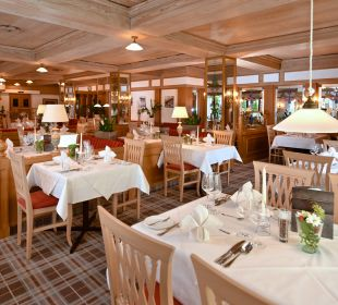 Sonstiges WellVital Hotel Tyrol