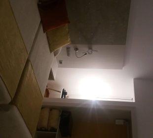 Bett2 Hotel Abrat