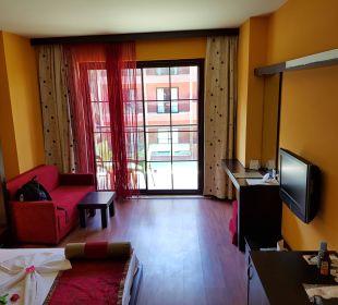 3 Siam Elegance Hotels & Spa