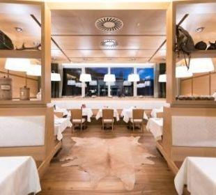 Tauernstüberl Hotel Tauern Spa Zell am See-Kaprun