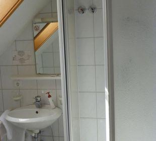 Das Bad Hotel Waldhorn Stuttgart