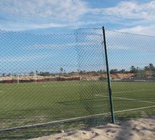 Sport SunConnect Djerba Aqua Resort