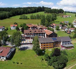 DAS FRITZ - Berggasthof - Hotel Berggasthof Hotel Fritz