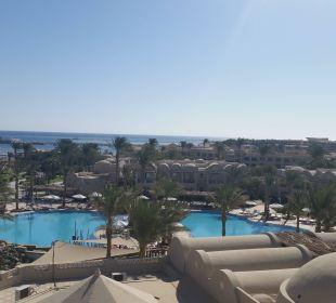 Sea View  Hotel Iberotel Makadi Beach