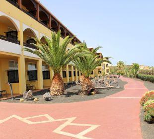 Block 9 Occidental Jandía Playa