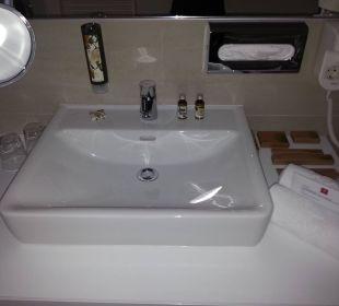 Bad Amedia Luxury Suites Graz