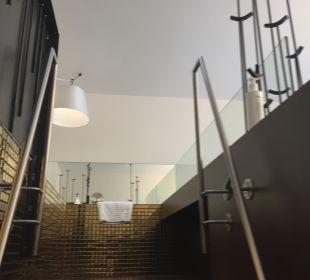 Zimmer Nala individuellhotel