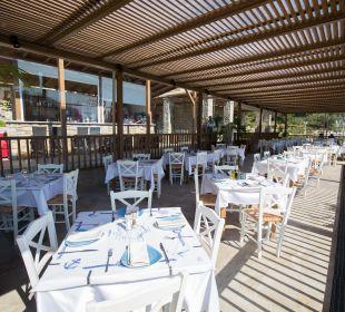 Hotelbilder Thassos Grand Resort Aliki Holidaycheck