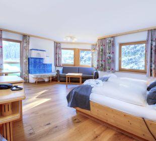 Comfort Suite Hotel Schönruh