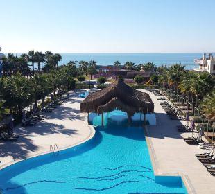 Siam Elegance Hotels & Spa Siam Elegance Hotels & Spa