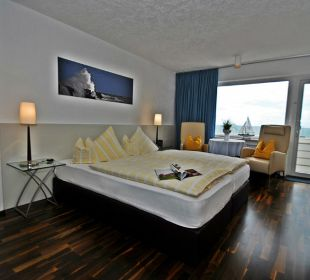 Suite Hotel Quisisana
