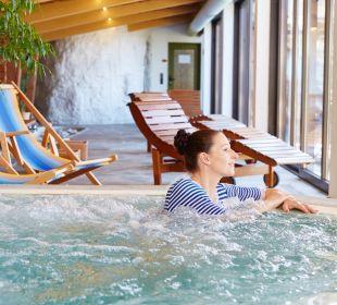 Pool Hotel Prinz - Luitpold - Bad
