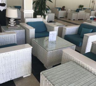 Sonstiges Hotel Vista Sol Punta Cana