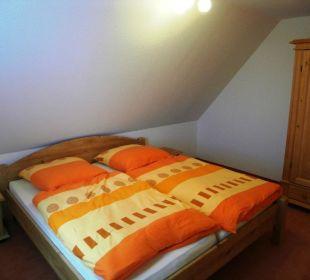 Schlafzimmer Ferienwohnungen Hass