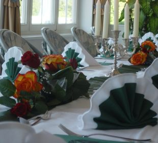 Wintergarten1 Landhotel Rappenhof