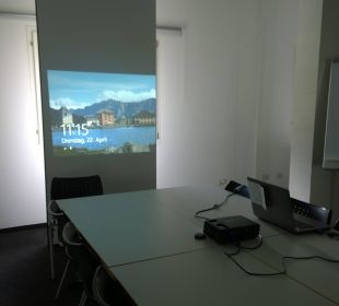 Seminar Motel Gottardo Sud