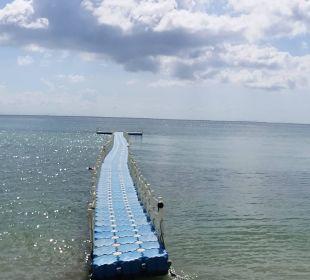 180° Panorama Strand Hotel Mai Samui Beach Resort & Spa