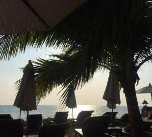 Strand Hotel Mukdara Beach Villa & Spa Resort
