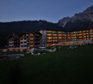Romantisches Genießerhotel Laterndl Hof   Romantik Resort & Spa Der Laterndl Hof