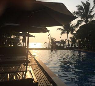 Traum La Flora Resort & Spa