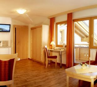 Nelke Apartment Albarella