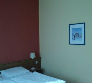 Hotel van der Valk Alpincenter Hamburg-Wittenburg alpincenter & van der Valk Hotel Wittenburg