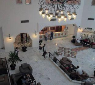 . Hotel Vincci Marillia